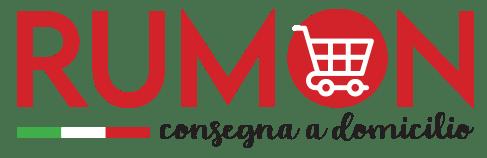 RUMON - Consegna a domicilio